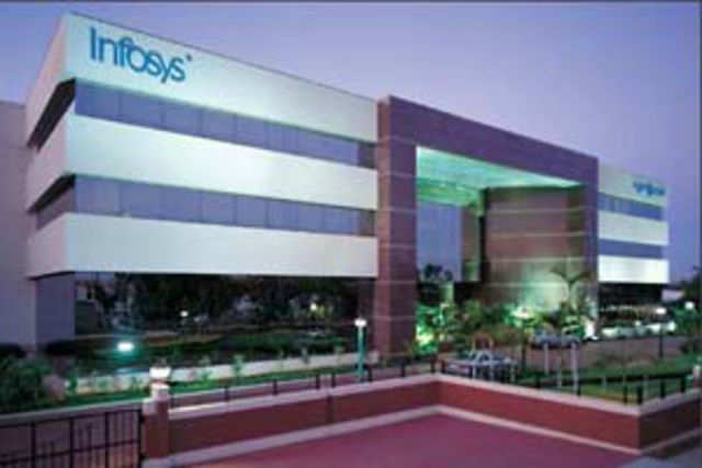 After settling with India's second-largest software exporter Infosys on the visa misuse allegations, the United States is investigating other companies for possible similar violations, according to the US Immigration and Customs Enforcement agency.