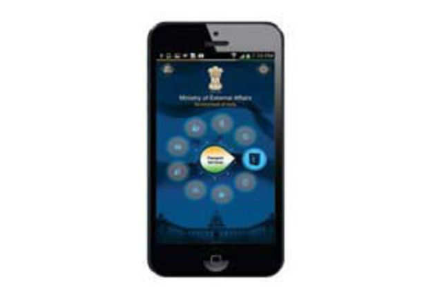 Encouraged by public response to its Passport Sewa mobile app for Android phones, the Ministry of External Affairs (MEA) has now launched the application for Windows and Apple iOS platforms.