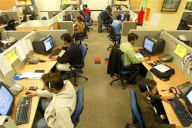 Employee rights activists in software services industry have come out against the Karnataka government's recent decision to exempt the information technology sector from an onerous labour law - the Industrial Employment (Standing Orders) Act, 1946 - for another five years.