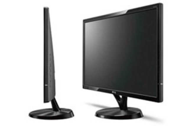 BenQ has launched in India its new VL and VW series of monitors which are part of the company's Eyegonomic Monitor series.