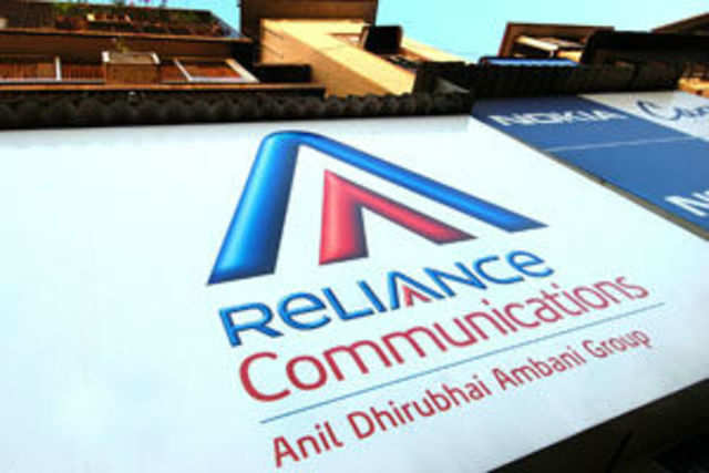 Amit Das is soon likely to join the Anil Ambani-owned Reliance Communications as it new HR head.