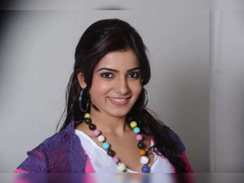 Samantha feels 'One' film changes all