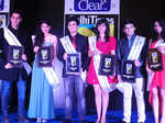 Delhi Times Clear and Clear Fresh Face 2013