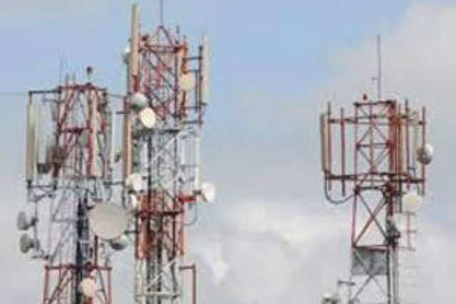 The government may finally announce much awaited, first-ever policy on mergers and acquisitions for the telecom sector this week.
