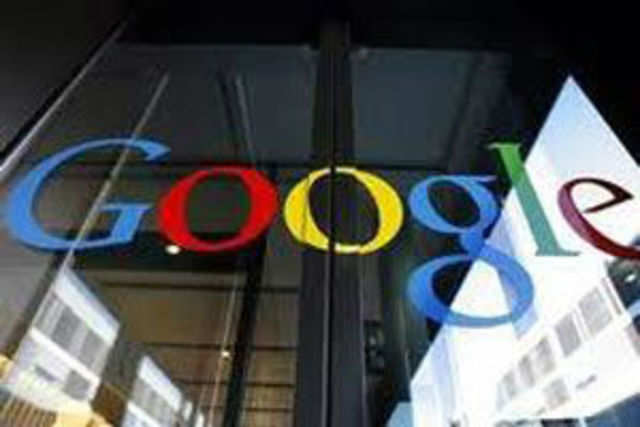 Google India has released a new commercial on YouTube highlighting how it brings people closer.