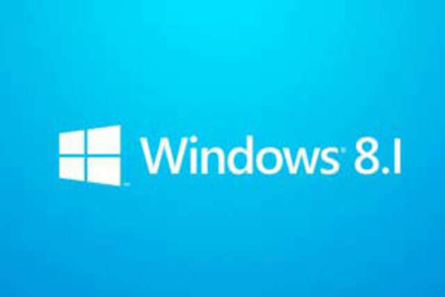 While upgrading to Windows 8.1, you may face seven major problems. Here are some tips to tackle them efficiently.