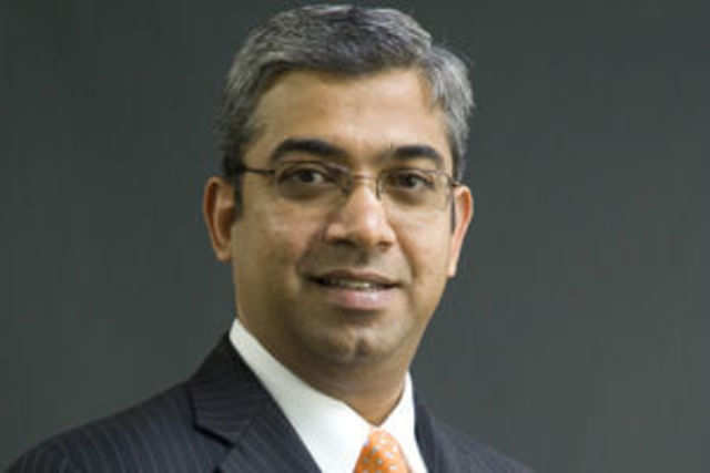 iGate is witnessing an exodus of top-level executives following the appointment of Ashok Vemuri as its CEO in September.