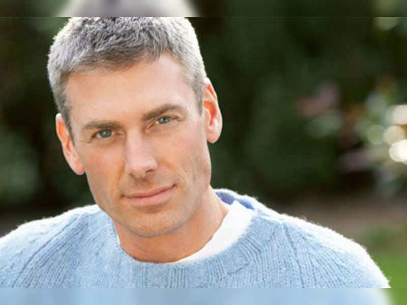 Premature greying of hair: Causes and remedies (Thinkstock photos/Gertty Images)