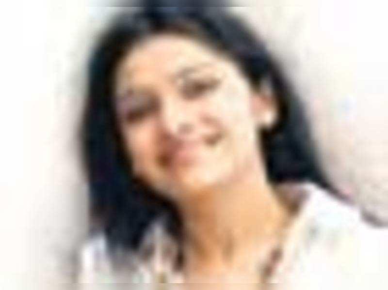 I am lucky:Prachi Desai