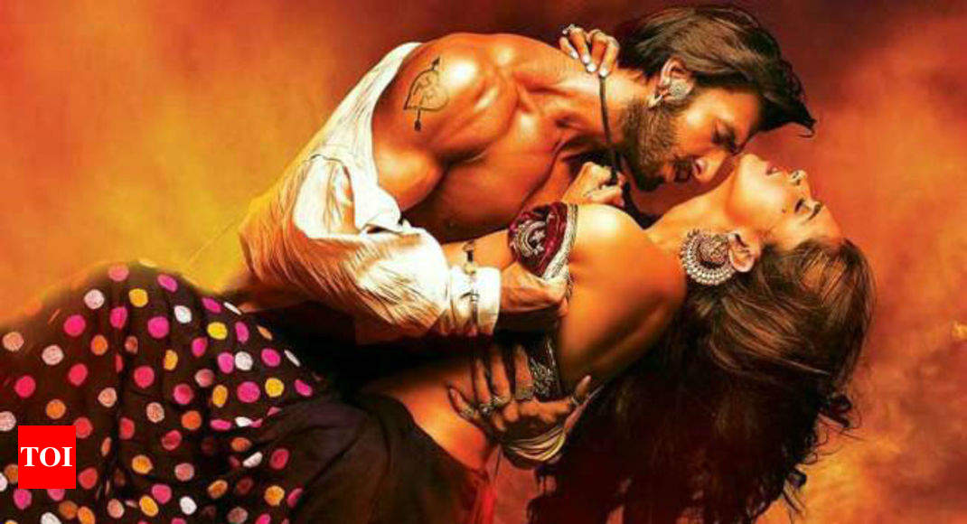 Goliyon Ki Raasleela Ram-leela 2 full movie free download in english hd