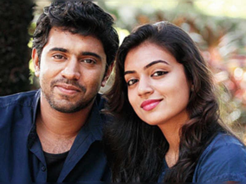 Mollywood directors forays into Bollywood