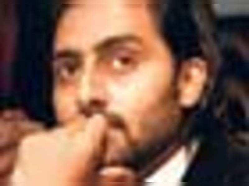 Aamir praises Abhishek?