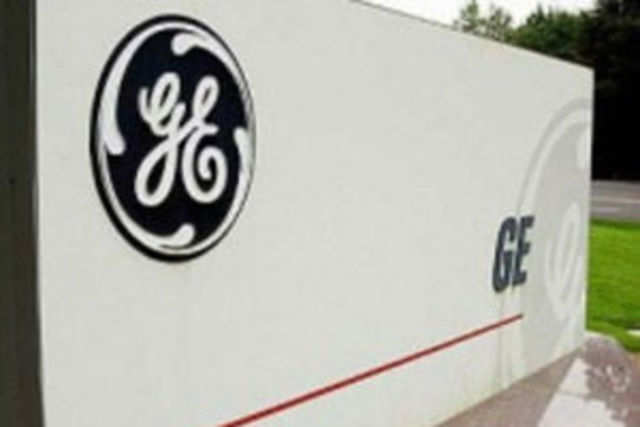 Today, GE is also unrecognisable from the company Jack Welch ran in the late 1980s.