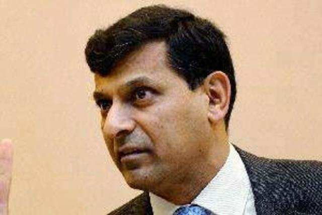 In case you have received a mail from Reserve Bank of India Governor Raghuram Rajan promising you Rs 2.05 crore, beware!