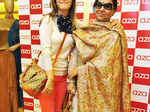 Kiran Uttam Ghosh collection preview