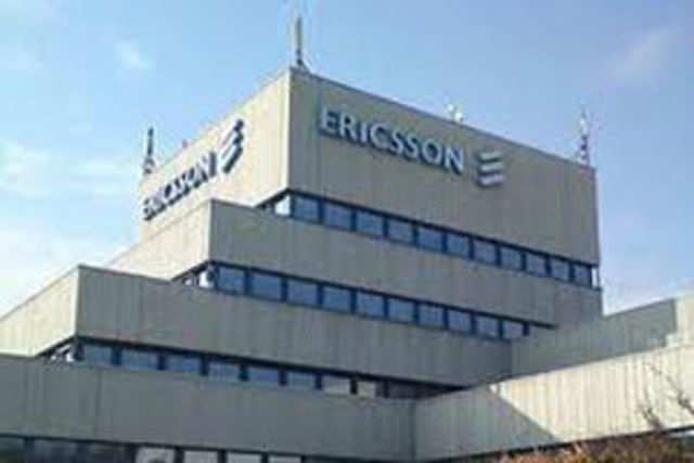 CCI will probe Ericsson for charging higher royalty on GSM technology patents, following a complaint by handset maker Micromax.