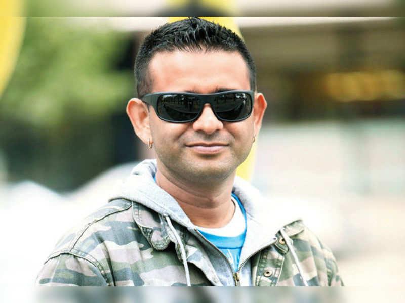 Vishal Mahadkar to direct 'Raaz 4'