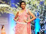 IBFW '13: Jyotsna Tiwari