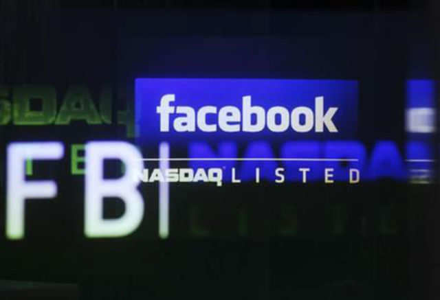 Facebook is reportedly in talks to buy Bangalore-based product start-up Little Eye Labs.