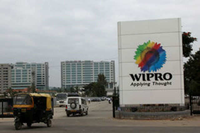 Opus CMC's acquisition will strengthen Wipro's mortgage solutions and outsourcing business.