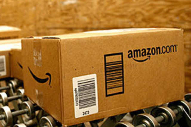 A partnership between India Post and Amazon would intensify competition in the still-nascent but burgeoning ecommerce industry.