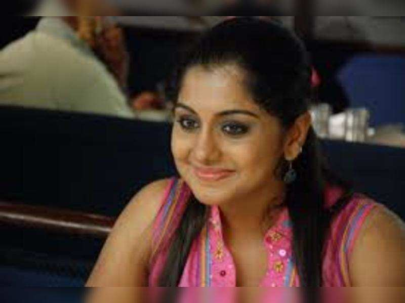 Meera Croons for Silence