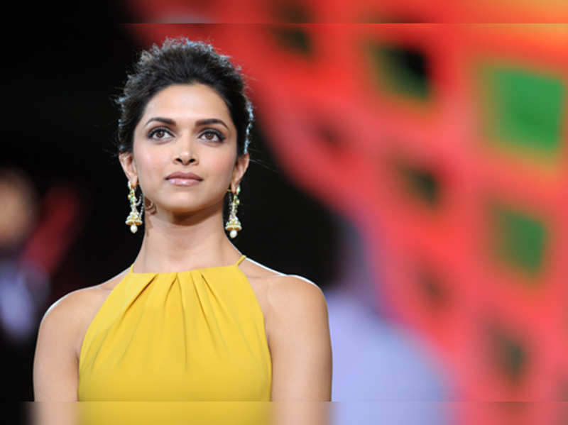 Don't regret not doing Fast and Furious 7: Deepika