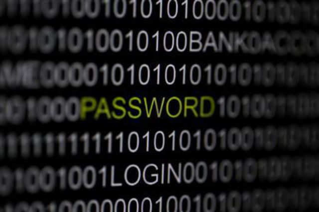 Microsoft has developed a new online tool that tells you how vulnerable your passwords are and helps choose better passwords.