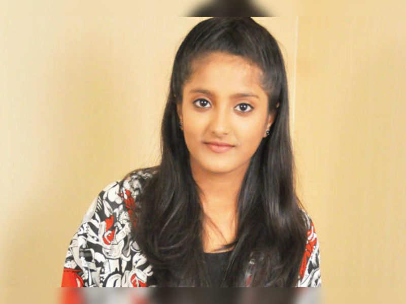 I was mentally tortured: Ulka Gupta