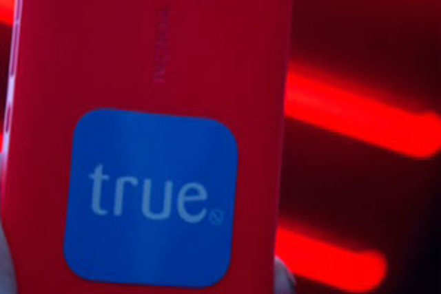 Phone directory application Truecaller has announced it will partner with social networking site Twitter to increase its user base.