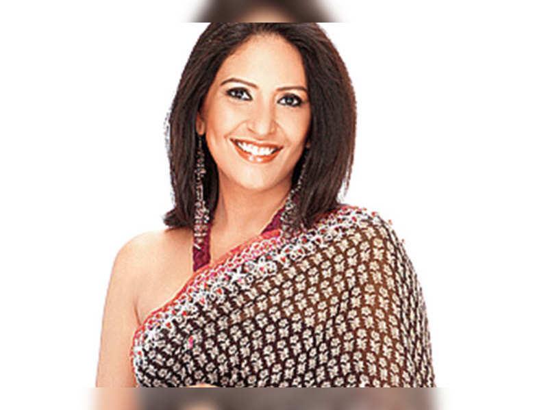 'Yeh Rishta's Gayatri quits the show