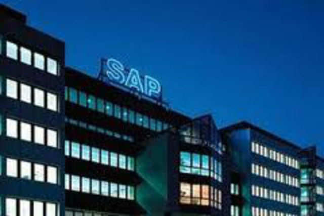 SAP's Ganges solution uses cloud platform and is designed to enable FMCG companies to obtain greater visibility into sales network.
