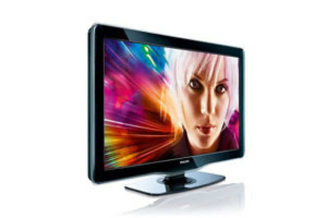 Domestic production of LCD and LED TV panels has increased up to 20% during the September-November period.