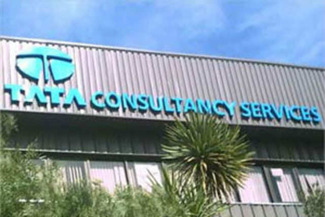 Tata Consultancy Services expects the next financial year to be better than the one that ends in March 2014.