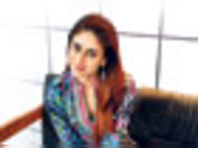Kareena won't marry for five years