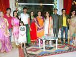 Ek Nayi Pehchaan: Show Launch