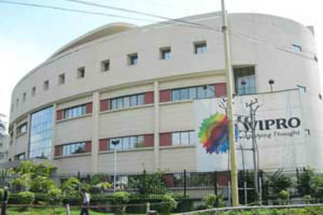 Wipro Technologies has announced it would sponsor the Consortium for IT Software Quality (CISQ).