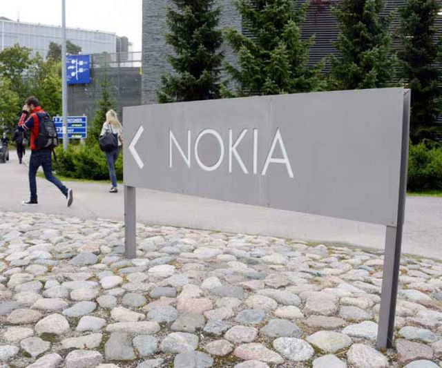 Nokia would remain committed to basic phones and would keep adding innovative features to them even as the world moves to smartphones.