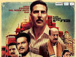Top Indian Movies 2013
