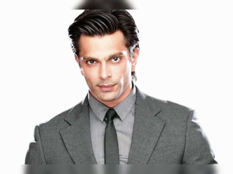 Karan Singh Grover to be replaced in Qubool Hai