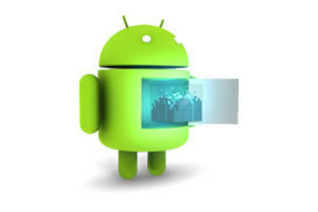 Android is the world's most popular mobile platform. And it is no different in India.