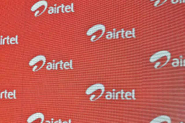 Three-fifths of Bharti Airtel India's top executives have left the company over the past nine months.
