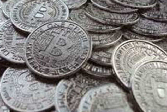 Bitcoin craze is turning into a fertile ground for cyberfraudsters as thousands of computers, including in India.