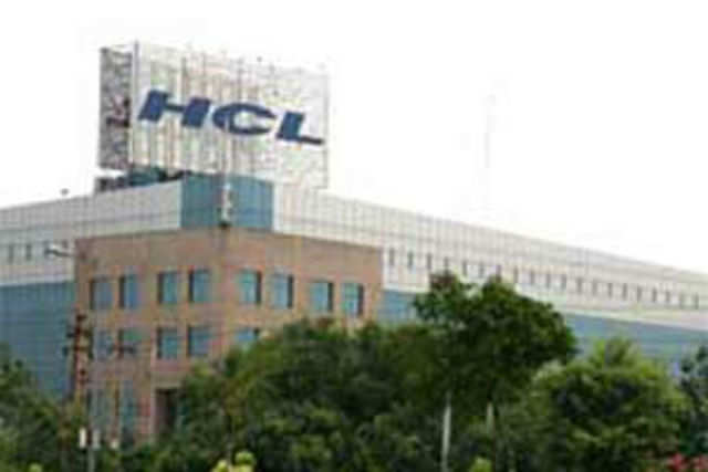 Hcl Jobs Hcl Lucknow Campus To Create 25000 Jobs Gadgets Now
