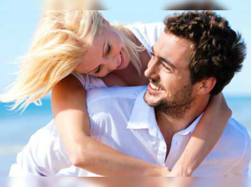 Ways to keep the spark alive in your relationship (Thinkstock photos/Getty Images)