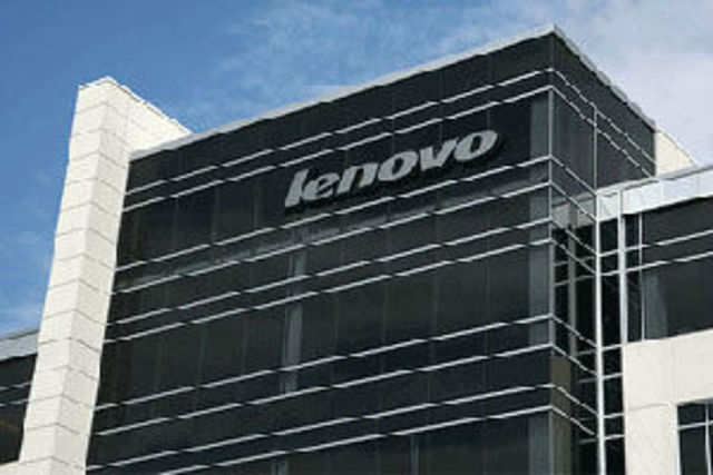 Lenovo Group opened a new R&D and production facility in Wuhan, China.