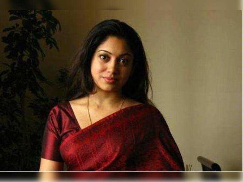 Anjali Menon's next based in Bangalore