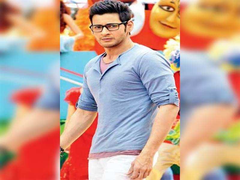 One ' Nenokkadine Telugu movie review highlights