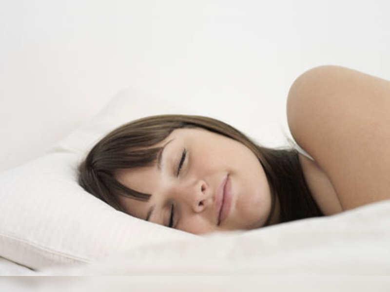 10 tips for beauty sleep