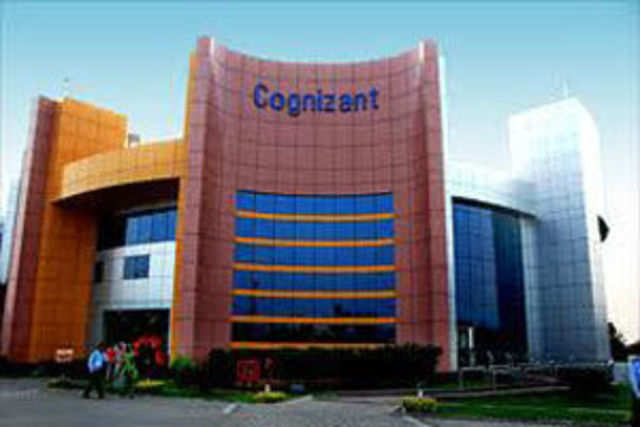 Cognizant has bought a 11.04-acre land parcel that includes a 250,000 sq ft operational office space facility in Hyderabad.